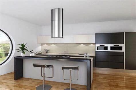 Kitchen Backsplashes Ideas - ideas for range hood vents arizona wholesale supply