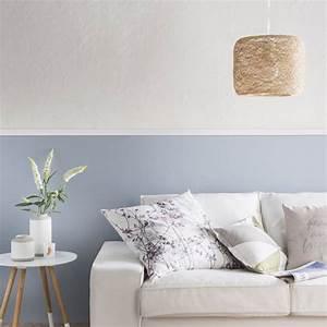 chambre matin brumeux satin tollens elements 25 l With de couleur peinture 8 5 piaces 5 couleurs ambiancez votre interieur maison