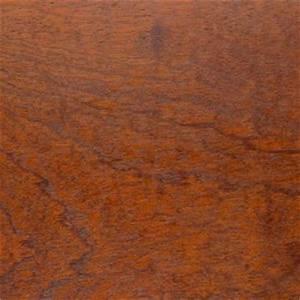 Mahagoni Farbe Holz : mahagoni lignum online ~ Orissabook.com Haus und Dekorationen