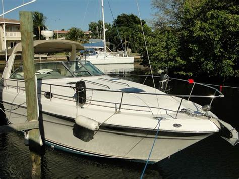 Boats For Sale In Florida Craigslist by Free Sailboat Craigslist Florida Model Boat Building From