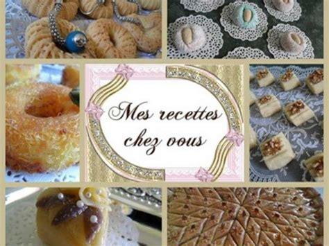 amour de cuisine gateau sec recettes de gâteau sec de amour de cuisine chez soulef 4