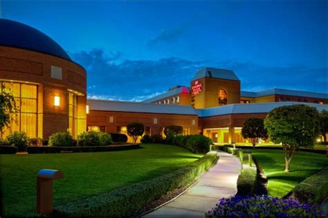 crowne plaza providence warwick airport ri updated