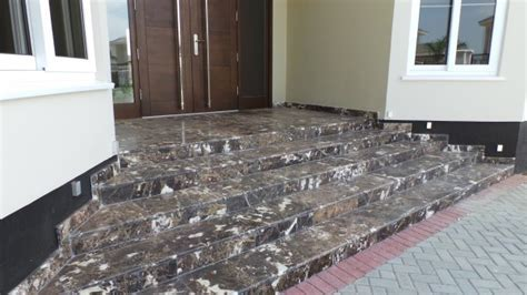 NATURAL STONE GALLERY & FBM LIMITED (Accra, Ghana)