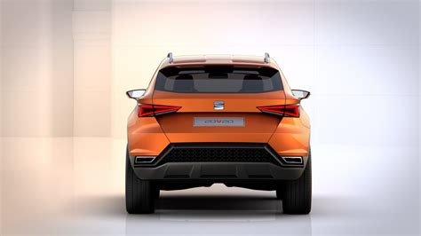 Large Electric Vehicles by Seat Plotting Four Electric Vehicles Including Large Suv