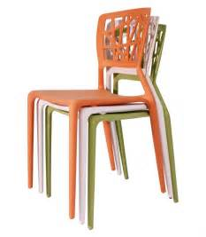 furniture white garden chairs plastic patio chairs