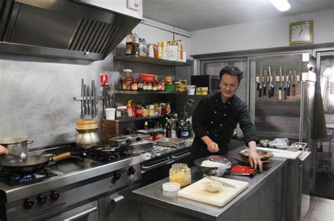 cuisine merignac restaurant dozo à mérignac
