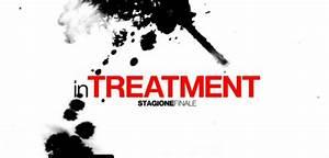 In Treatment Streaming : in treatment 3 streaming gratis dove vedere i nuovi episodi della serie tv ~ Medecine-chirurgie-esthetiques.com Avis de Voitures
