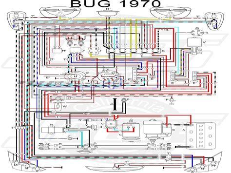 Beetle Turn Signal Wiring Diagram Forums