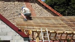 Rolladenkasten Abdeckung Holz : gr n holz terrasse abdeckung permakultur eden ~ Yasmunasinghe.com Haus und Dekorationen