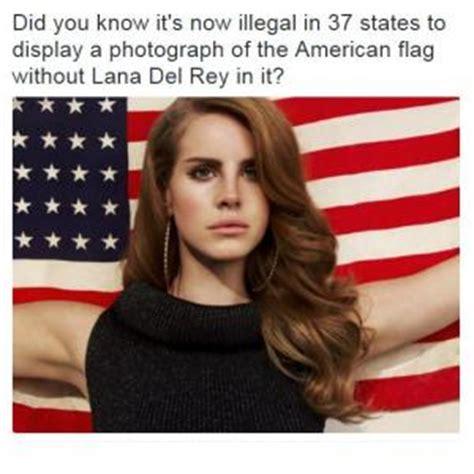 Lana Del Rey Memes - pics for gt lana del rey meme