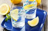 Enhanced Hydration: Infused Water Ideas To Get You Excited ...
