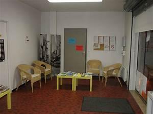 Bsr En Ligne : galerie photo auto cole du bel ebat evreux permis auto permis moto aac bsr permis ~ Medecine-chirurgie-esthetiques.com Avis de Voitures