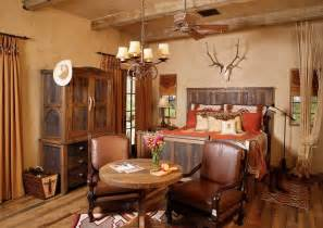 western home interior western home decor ideas in 22 pics mostbeautifulthings