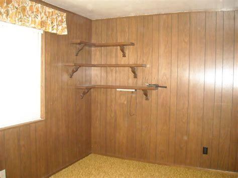 Basement Wall Paneling Idea Decor Basement Wall Best Wood
