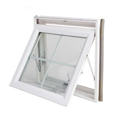 awning window window series cgi windows cgi windows with
