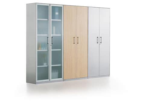 armoire designe armoire de rangement bureau occasion