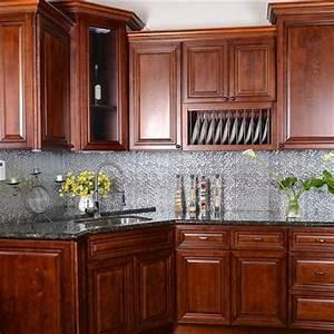 Kitchen Cabinets Salt Lake City, Utah AWA Kitchen Cabinets