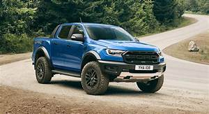 Ford 4x4 Ranger : ford drops full off road specs for euro spec 2019 ranger raptor carscoops ~ Medecine-chirurgie-esthetiques.com Avis de Voitures