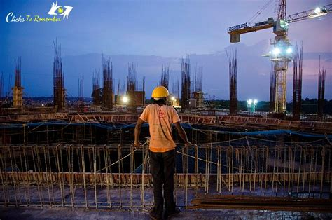 construction workers photography clickstoremember