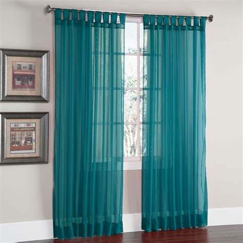 25 best ideas about teal curtains on teal