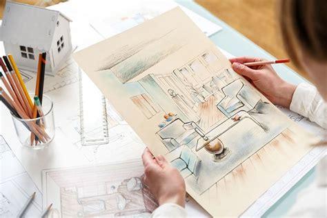 careers  interior design  ultimate guide nyiad