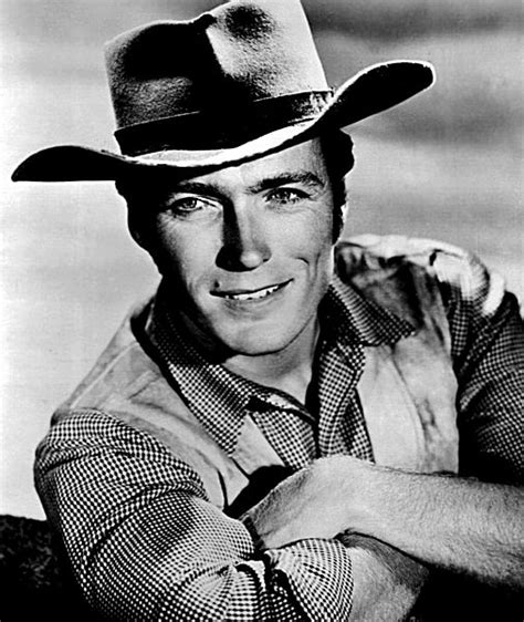 Clint Eastwood Archives Great Western Movies
