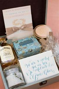 amazing destination wedding gift or gift for out of town With wedding welcome gifts for out of town guests