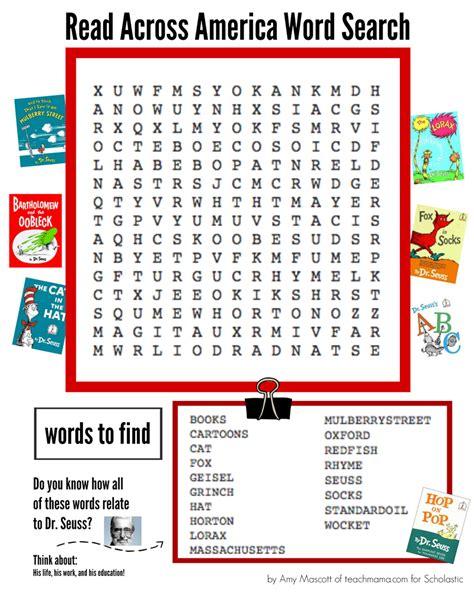 dr seuss worksheets  kindergarten image worksheet