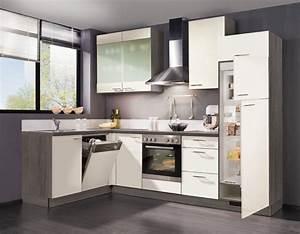 Küche In L Form : k che in l form von express erh ltlich in oederan ~ Bigdaddyawards.com Haus und Dekorationen