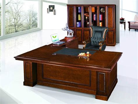 office table and chairs 1 8 meter office table welcome to furnitureparkonline