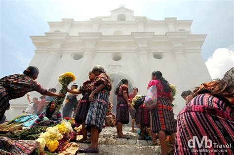 chichicastenango chichi guatemala worldwide