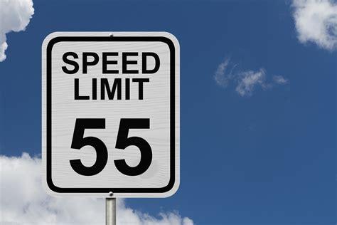 speed limit  remain mph west  flagstaff