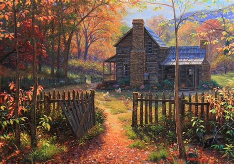 Pumpkin Patch Farms Mississippi by Welcome Fall By Mark Keathley Ebay