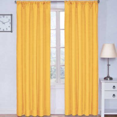 Jcpenney Thermal Blackout Curtains by Pin By Judi White On Decor Sherry