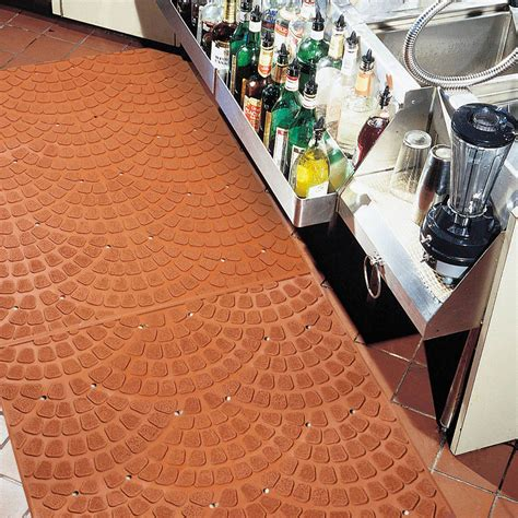 kitchen floor mats uk uncategorized 30 kitchen floor mats 4789