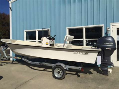 Maycraft Boats For Sale by May Craft New And Used Boats For Sale