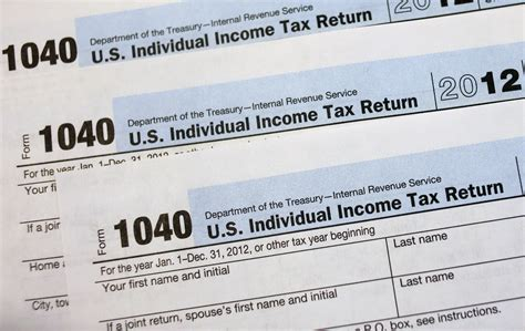 tax income receipt taxpayer taxes federal credit economic growth effects changes dollars taxpayers resources