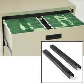 Lateral File Cabinet Dividers file cabinets lateral front to back bars for lateral