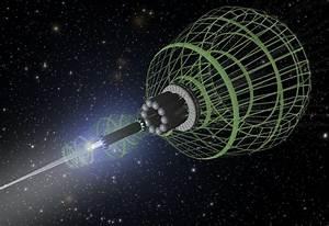 interstellar   The Spectrum of Riemannium
