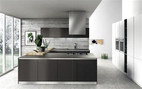 exemple cuisine ikea cuisine omicron cuisine tendance à l 39 esprit industriel