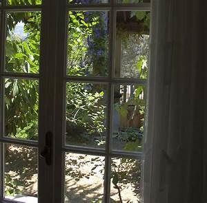 Isoler Fenetre Simple Vitrage : isoler votre vitrage moindre co t le blog du bricolage ~ Zukunftsfamilie.com Idées de Décoration