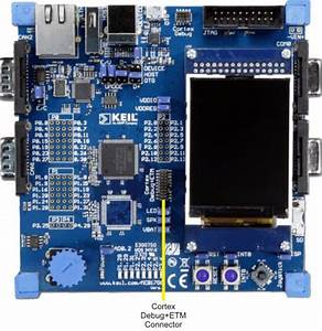 Mcb1700 User U0026 39 S Guide  Etm Interface