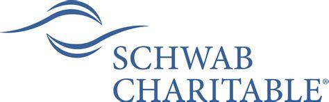Schwab Charitable Reports Surge in Grants to Charities in ...