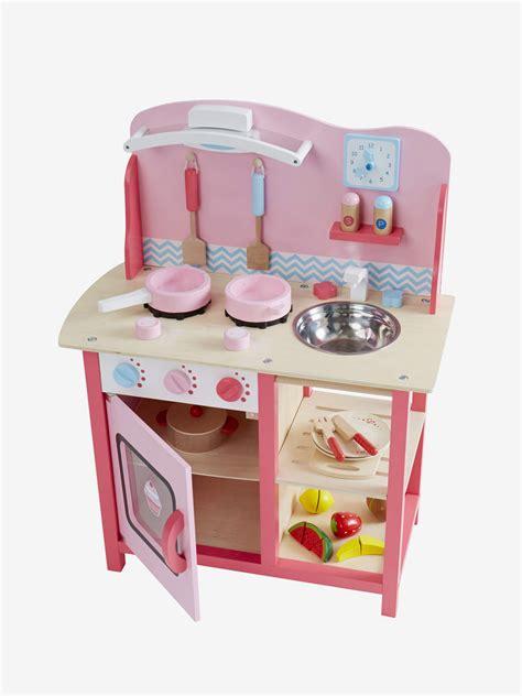 jouets cuisine pour petites filles cuisine en bois pour fille myqto com