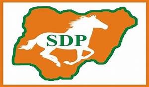 2019: We are ready to rule Nigeria – SDP - Daily Post Nigeria