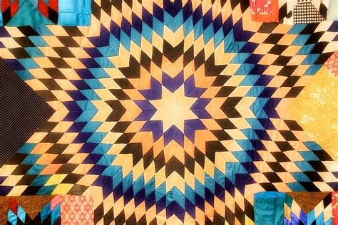 gee bend quilts in new york the gee s bend quilts bedlam farm journal