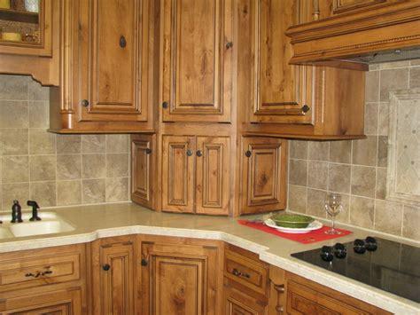 kitchen superb corner cupboard storage solutions corner