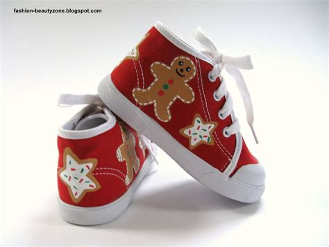 christmas shoes for kids hair and beauty