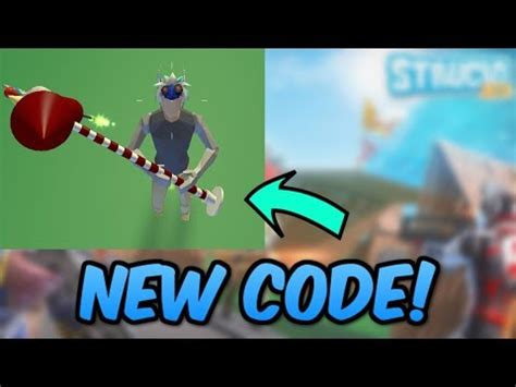 working pickaxe code  visits roblox