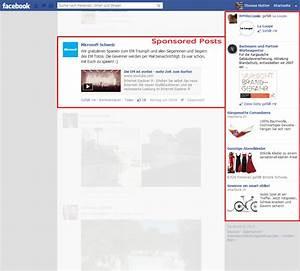 Facebook Rechnung : facebook eine einf hrung in facebook ads f r anf nger ~ Themetempest.com Abrechnung